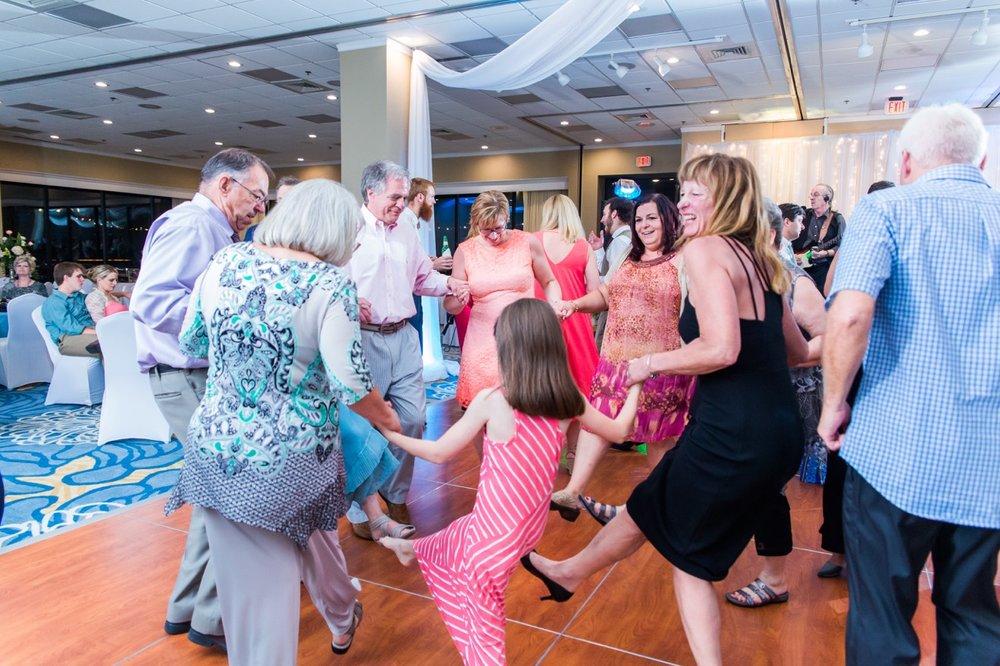 Carolina-Midnigth-Wedding-Band-photos,Myrtle_Beach-Wedding-Band-166.jpg