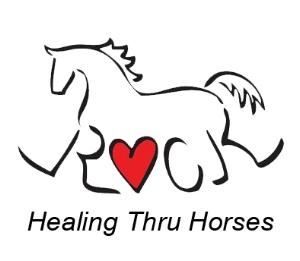 ROCK logo Healing.jpg