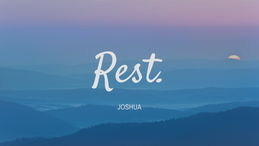 Rest..png