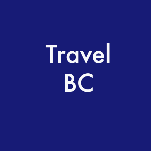 TravelBC.jpg