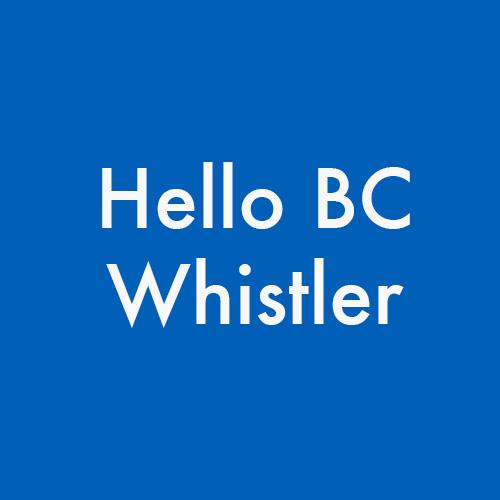 HelloBCWhistler.jpg