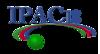 IPAC 2018 Logo
