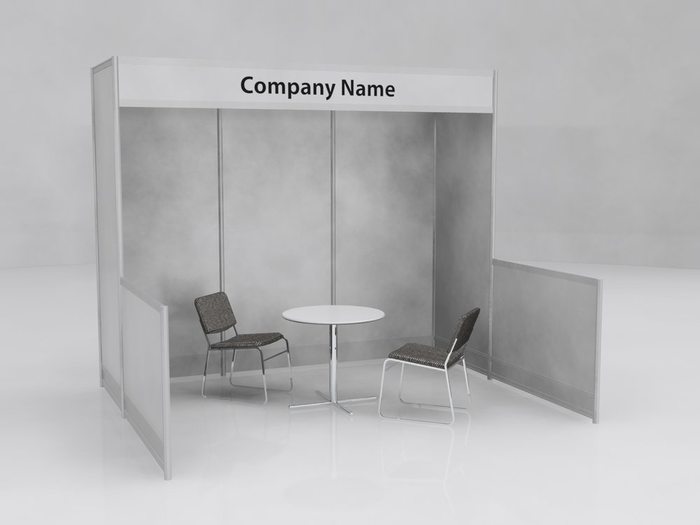 One Booth.jpg