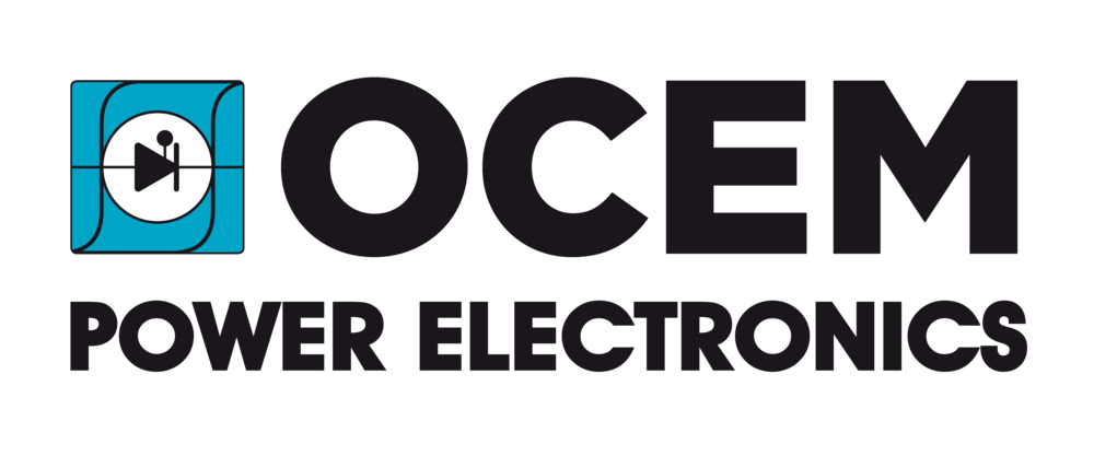 Power-Electronics-Logo-TRUE-s.png