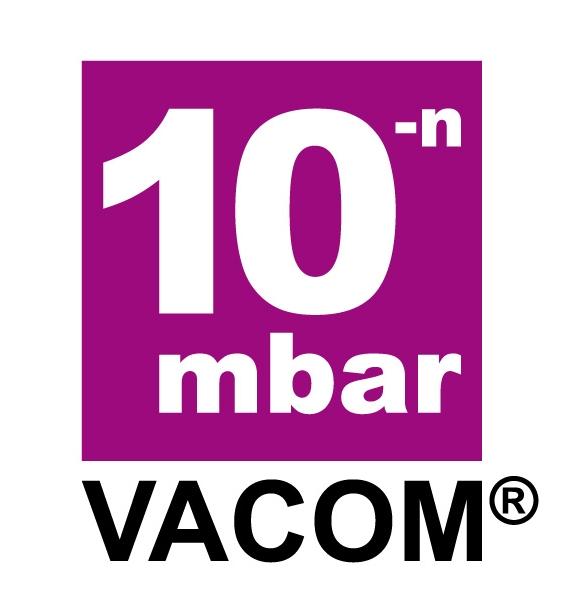 VACOM_Logo_RGB_m.jpg
