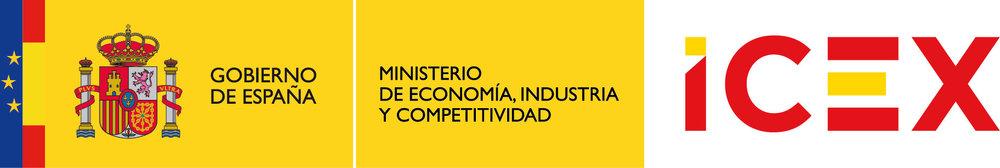 icex_gobierno_ministerio_digital.jpg