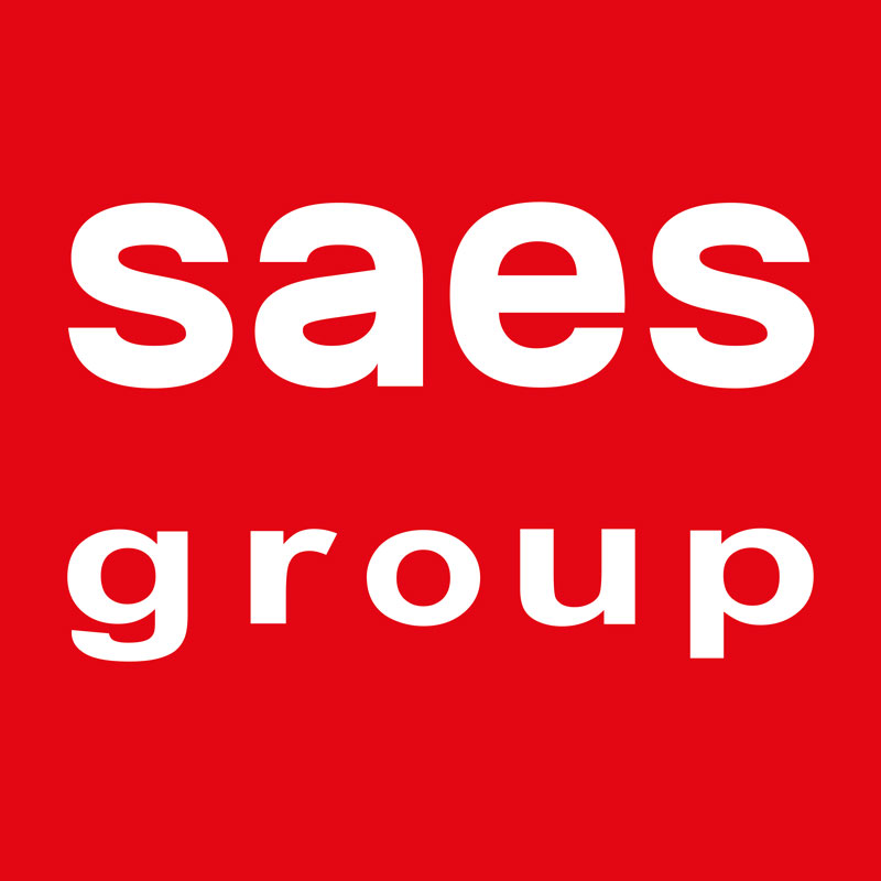 SAES GROUP 2017 Logo.jpg