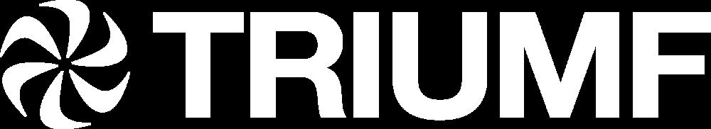 TRIUMF_Logo_White.png