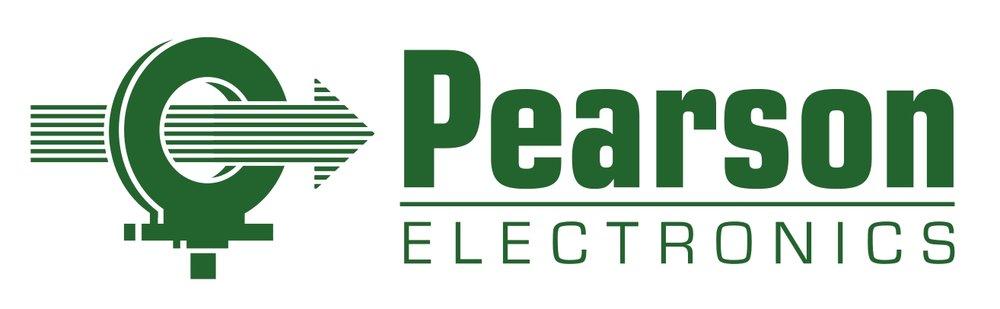 Pearson.jpeg
