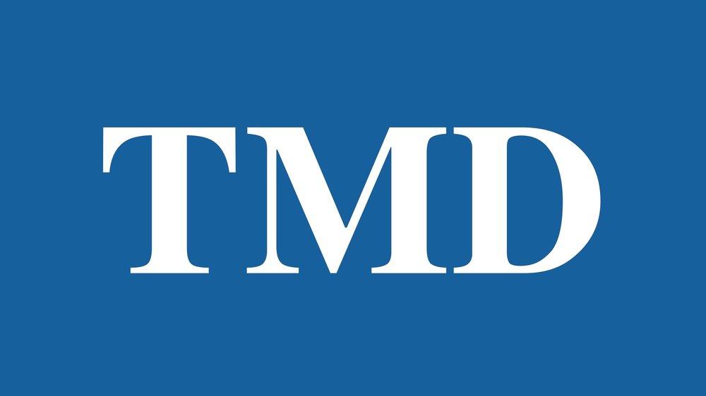 TMD Logo 05Feb16 - FINAL.jpg