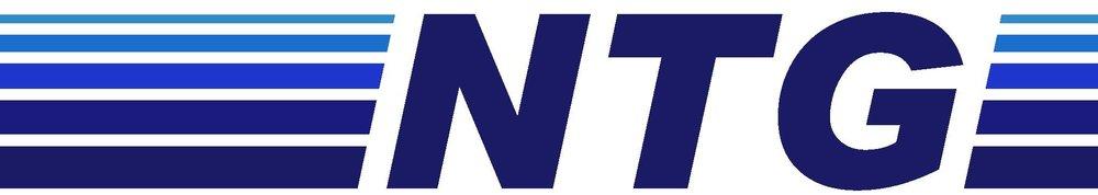 NTG_Logo lang.jpg