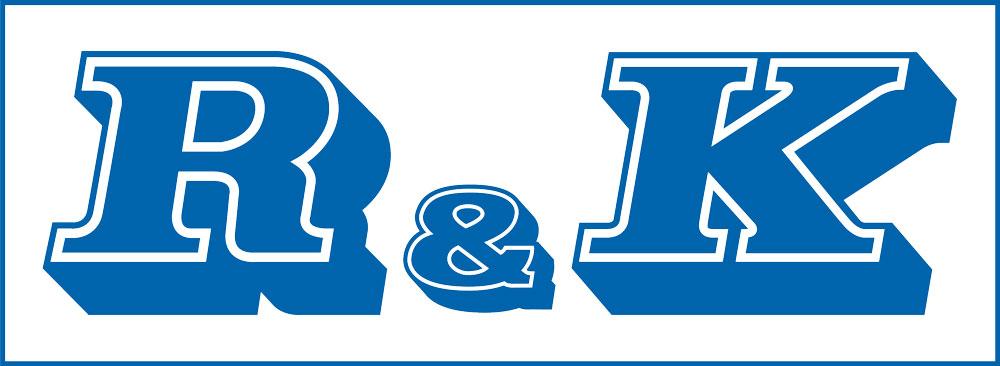 R&K-Logo-1.jpg