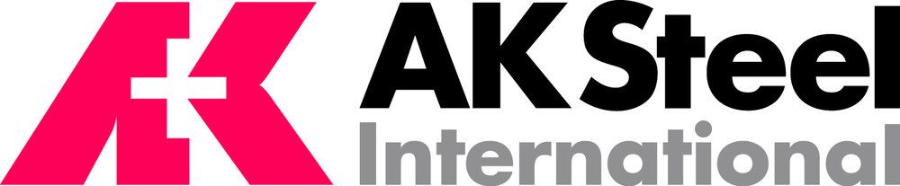 AK Steel International Logo 2Lines 3C_6-12-12.jpg