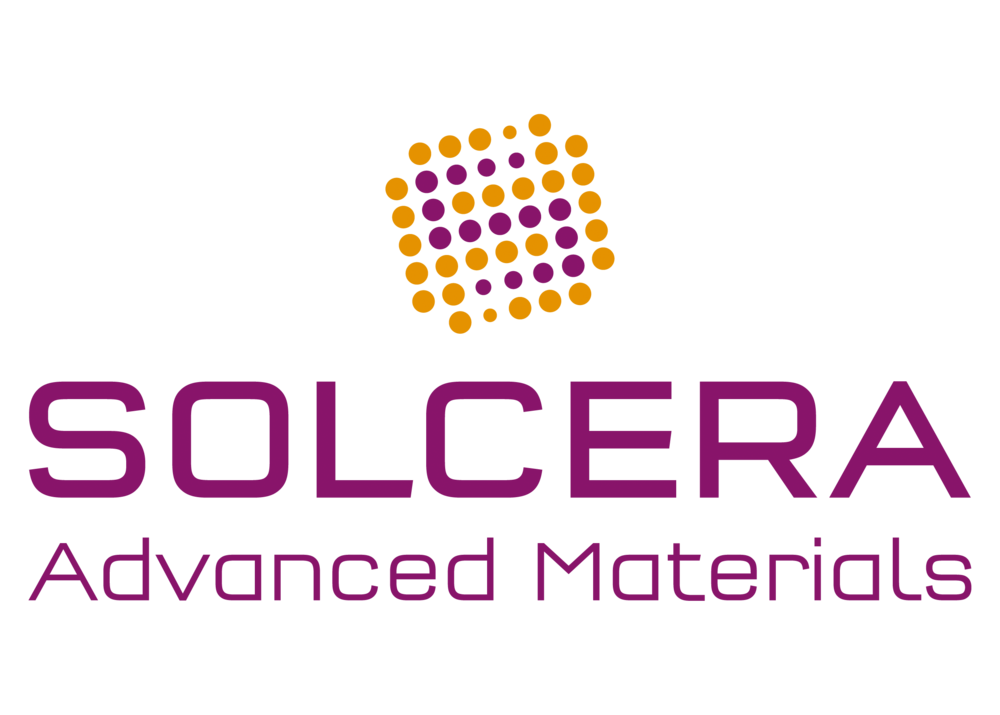 Solcera logo HD png.png