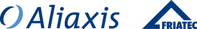 Aliaxis-FRIATEC_kombiniert-transparent.jpg