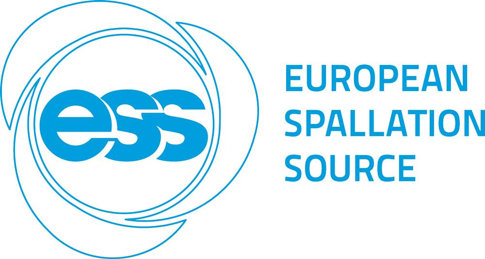 ESS_Logo_Frugal_Blue_cmyk.jpg