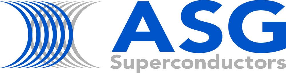 logo ASG ok.jpg