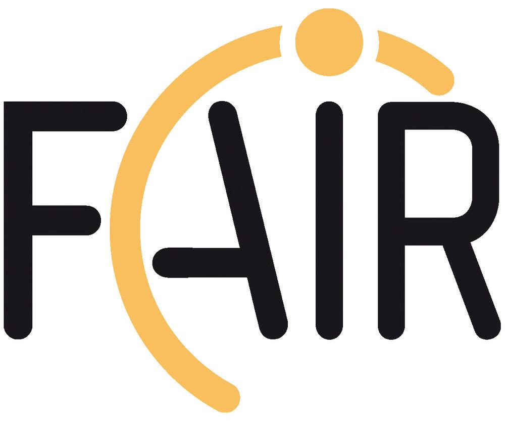 FAIR_Logo_rgb.jpg