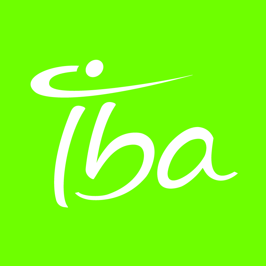 IBA_Logo(hr)CMYK.jpg