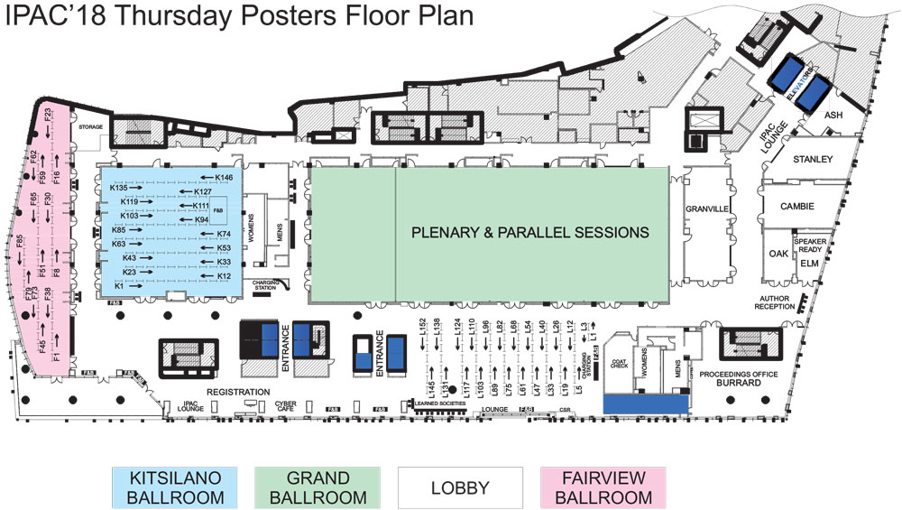 IPAC2018 venue layout Marco #7 new-page-001.jpg