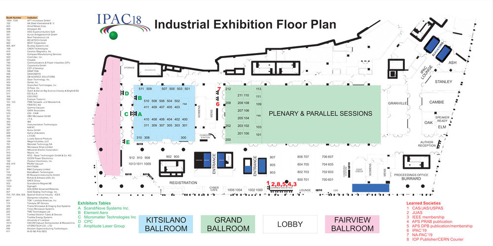 IPAC18-Floor-Layout-with-Booth-No4-27.jpg