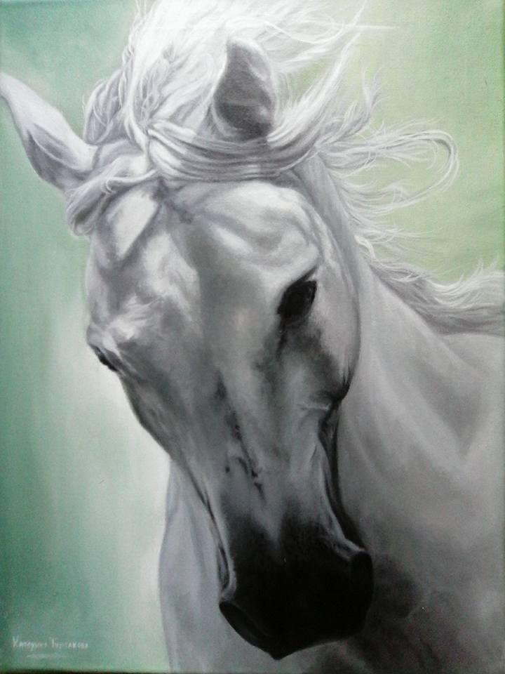 painting_hors.jpg