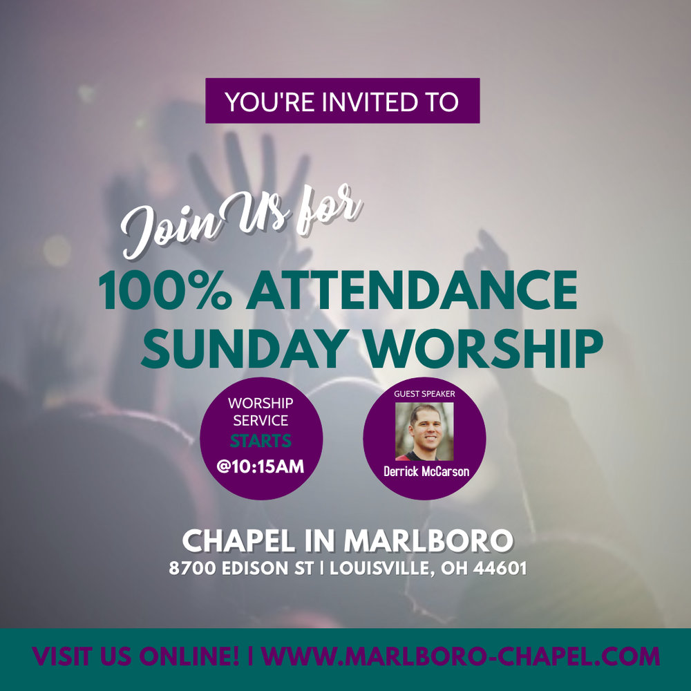 Copy of Join Us for Worship - Made with PosterMyWall.jpg