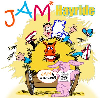 JAM Hayride.png
