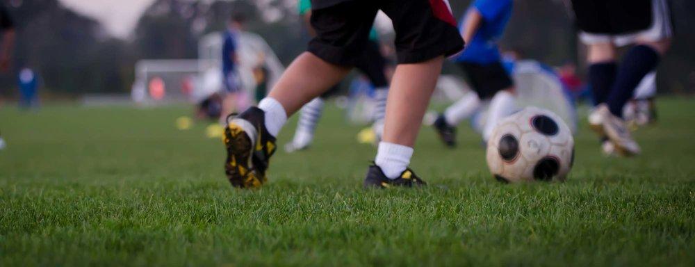 youth-soccer-brooksville.jpg