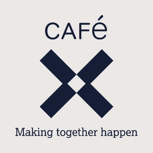 CafeX CafeX is a WebRTC company enabling business applications with real time communication capabilities across mobile and desktop endpoints.