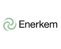 Enerkem Enerkem has developed and proven technology to convert garbage into biofuels and specialty chemicals. Enerkem's ability to use negative-cost feedstocks through its robust gasification process gives it a significant cost advantage over other biofuels in the market.