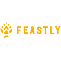 Feastly Feastly is an online platform that connects diners with independent chefs to create a unique, in-home, shared dining experience.