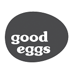 Good Eggs Good Eggs delivers fresh, healthy food from local producers to our communities.