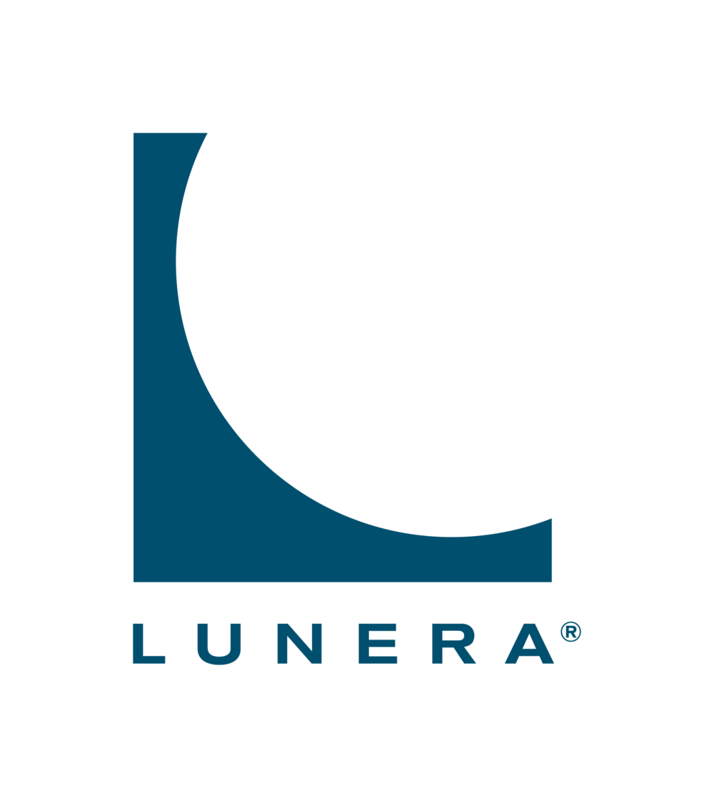 Lunera Lunera's IoT platform, integrated into plug-and-play LED lighting, captures a building's energy usage and awareness data.