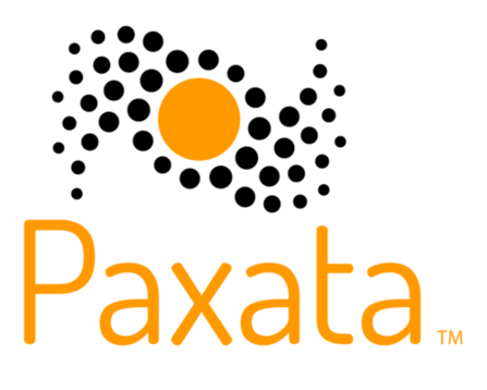 Paxata Paxata is the first Adaptive Data Preparation™ platform built for the analyst to turn raw data into ready data for analytics.