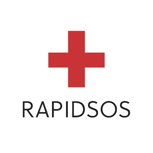 RapidSOS RapidSOS is an advanced emergency communication company.