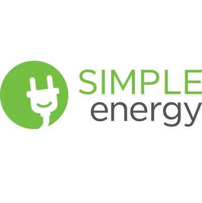Simple Energy Simple Energy is a behavioral analytics company which aims to reduce consumer energy use and provide a customer engagement platform for utilities.