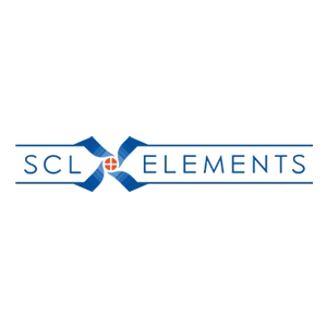 SCL Elements SCL Elements provides multi-protocol CAN2GO, flexible wireless and wired controllers for building automation.