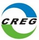 CREG China Recycling Energy Corporation designs, installs, and finances waste heat and pressure recovery systems on industrial units in China. CREG's primary customers are steel manufacturing plants and cement factories.