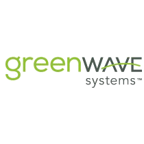 Greenwave GreenWave empowers consumers to achieve the smart connected lifestyle by delivering personalized information and entertainment, enhanced comfort and savings.