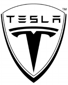 Tesla Tesla Motors accelerate the transition to electric mobility with a full range of increasingly affordable electric cars.