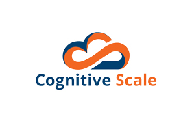 Cognitive Scale Cognitive Scale delivers a new model of machine cognition systems that replicate human like cognitive abilities in software for the enterprise.