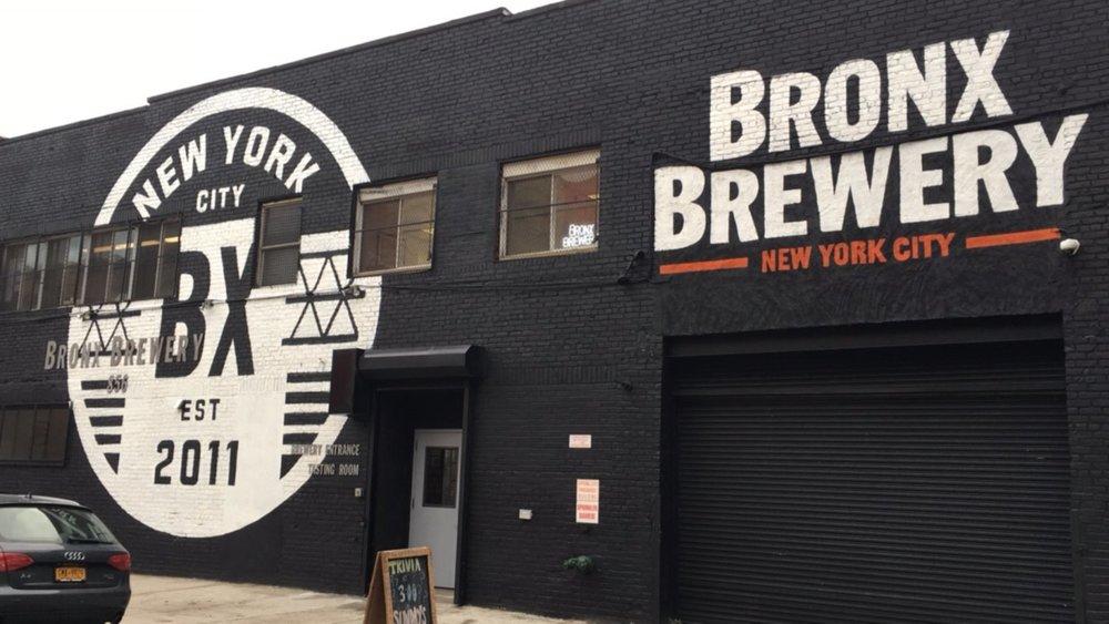 The+Bronx+Brewery.jpg