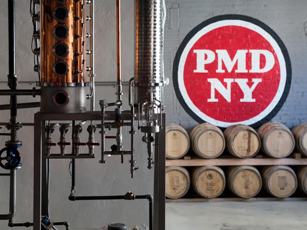 PMD_Interior.jpg