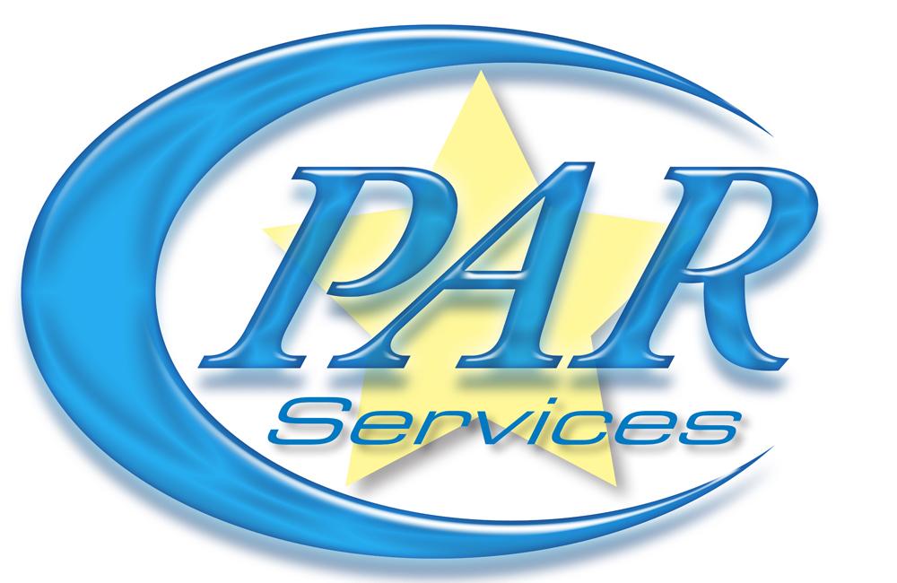 PAR logo Final2.jpg