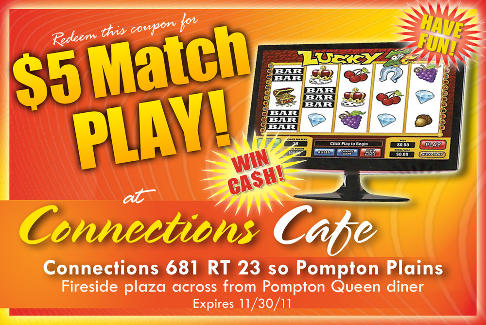 5 dollar match play coupon.jpg
