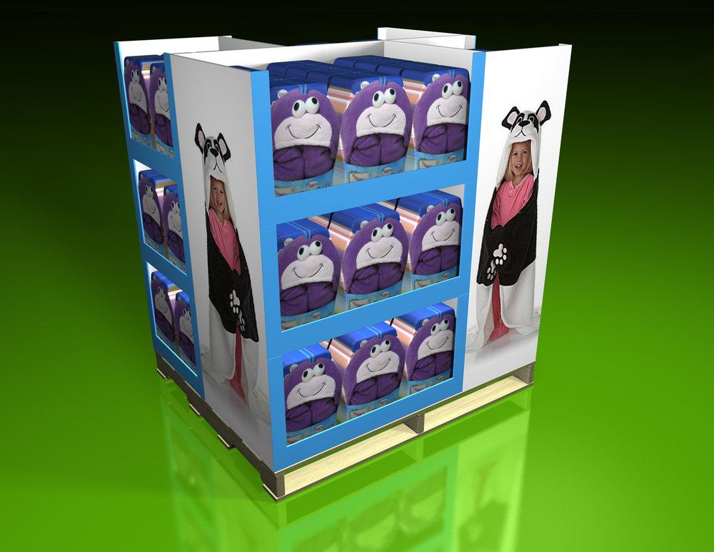 Britanicca Home Fashions v1.jpg