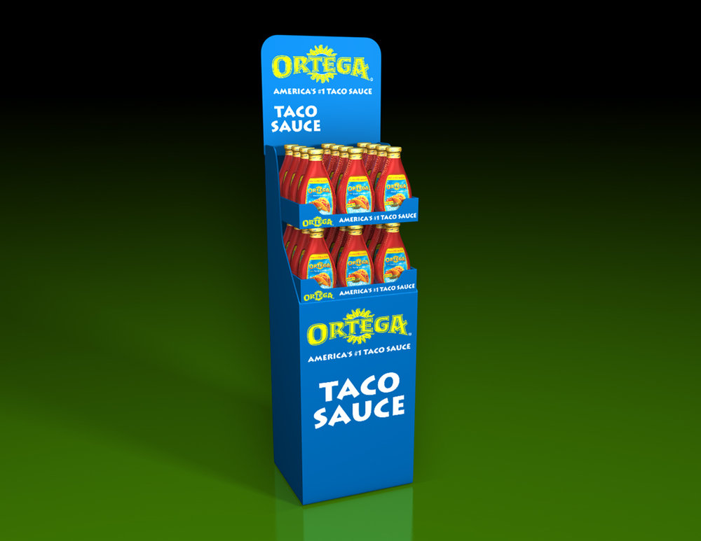 24 x 16 oz Taco Sauce.jpg