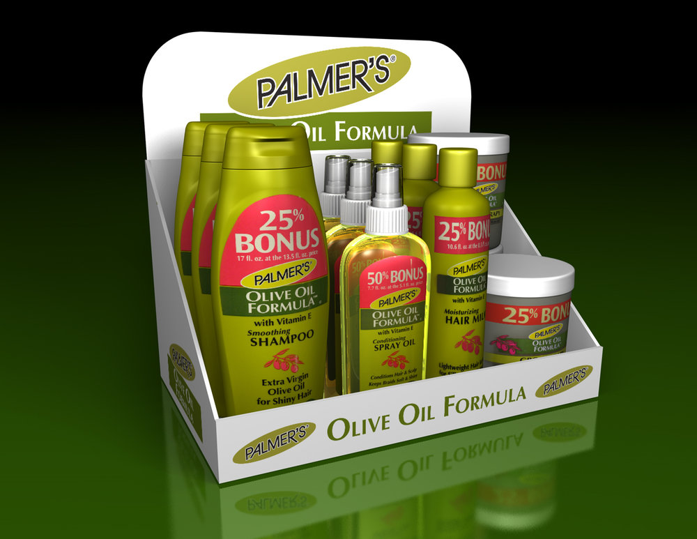 Bonus Olive Oil Formula Display.jpg