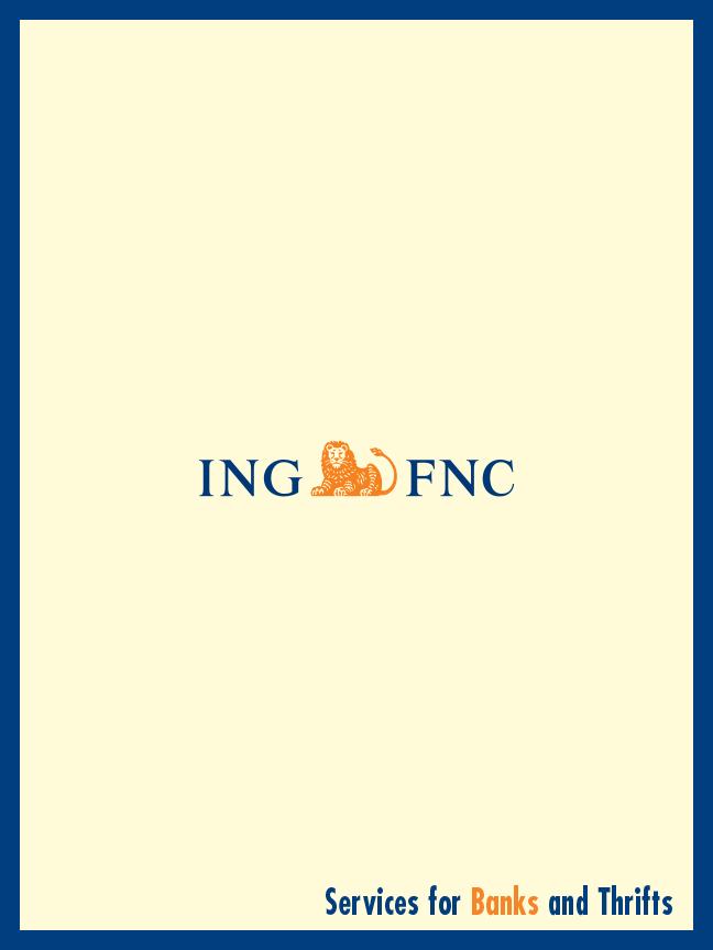 ing_fnc-1.jpg
